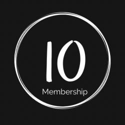 Membership 10