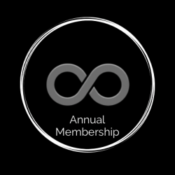 Annual Membership Unlimited
