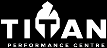 Titan Performance Centre