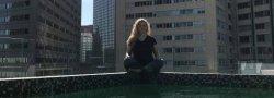Mindful Midtown:  Meditation w/Beth Herzig
