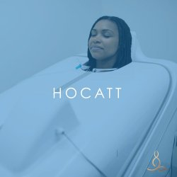 HOCATT Membership