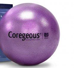 Yoga Therapy Coregous Ball