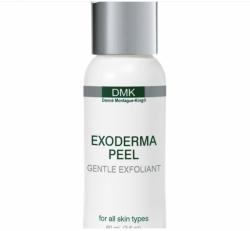 DMK Exoderma Peel