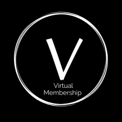 Virtual & Video Library Access Membership