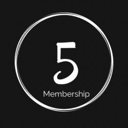 Membership 5