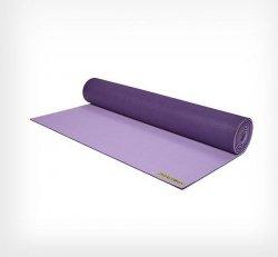 "Jade Harmony Mat 71"" Lavender"