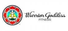 Warrior Goddess Fitness