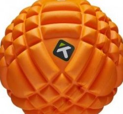 Trigger point Grid ball 5 inch