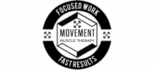 Movement Muscle Therapy - Jacksonville