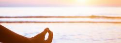Yoga Nidra Workshop Series II: Livestream