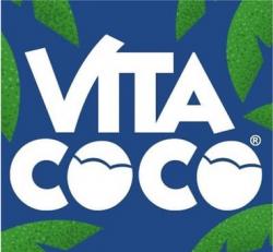 Vita Coco Small
