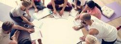Marketing With Heart- For Yoga Teachers