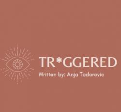 TR*GGERED E-BOOK