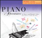 Faber Piano Adventures Sight Reading Book Primer Level