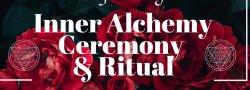 Inner Alchemy Activation