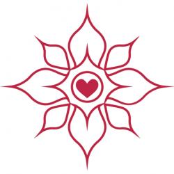 Heart Membership