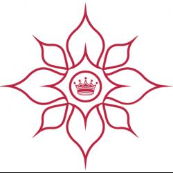 Crown Membership
