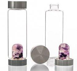 Vita Juwel Wellness Water Bottle