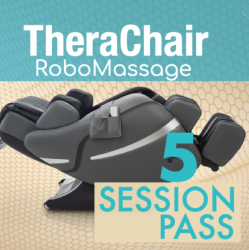 TheraCHAIR 40min 5x MultiPass
