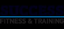 Success Fitness & Training Center