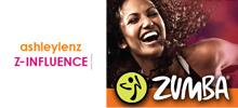 Zumba Influence - 27th Street