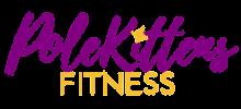 Polekittens Fitness
