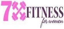 7X Fitness for Women