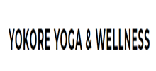 Yokore Yoga and Wellness