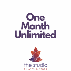 One Month Unlimited