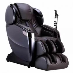 Anti-Gravity Massage Chair (50 minute treatment)
