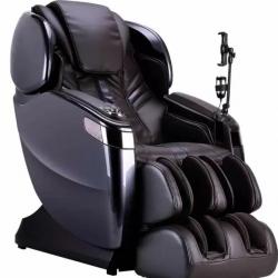 Anti-Gravity Massage Chair (5 treatments) (30 minute treatments)