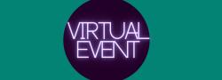 Virtual Inversion Workshop