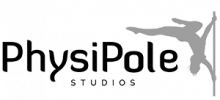 PhysiPole Studios Sunshine Coast