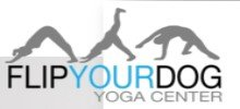 Flip Your Dog Yoga Studio
