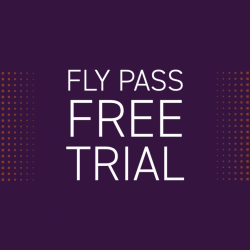 FlyPass FREE Trial