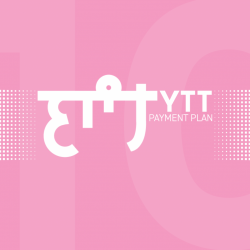 200hr YTT Payment Plan (10)