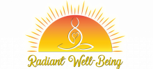 Radiant Well-Being LLC