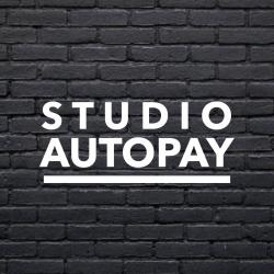 STUDIO AUTOPAY