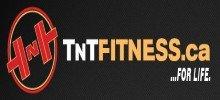 TNT Fitness