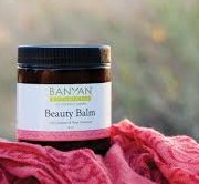 Banyan Botanicals Balms, Oils, Tinctures