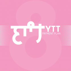200hr YTT Payment Plan (8)