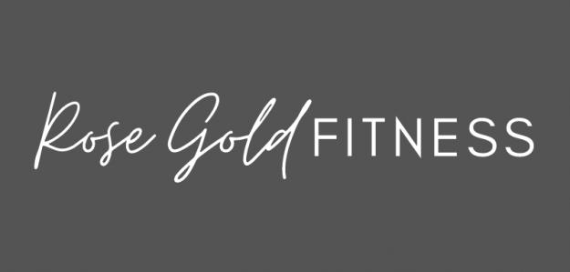 Fitness Studio in Verdugo City, CA