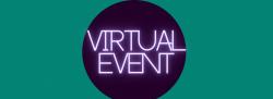Virtual Restorative Yoga & Meditation for Stress Relief