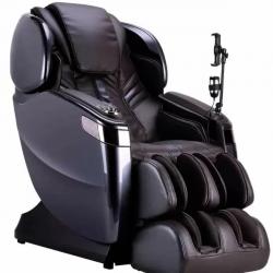 Anti-Gravity Massage Chair (5 treatments) (50 minute treatments)