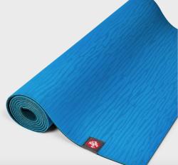 Manduke Lite Yoga Mat - Dresden Blue