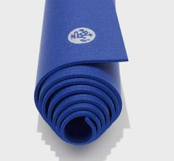 Manduka Prolite Yoga Mat - Surf the Stars