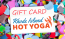 Gift Card Preview