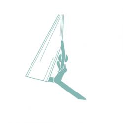 10 Class Pack Aerial Yoga