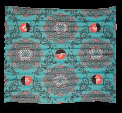 Ravi Weighted Blanket