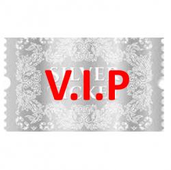 VIP Monthly Pilates Pass